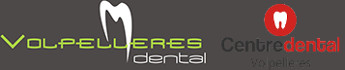 Volpelleres dental